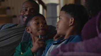 Cox Communications TV Spot, 'Movie Time: Voice Control' - Thumbnail 7