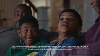 Cox Communications TV Spot, 'Movie Time: Voice Control' - Thumbnail 8