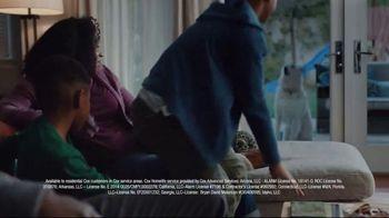 Cox Communications TV Spot, 'Movie Time: Voice Control' - Thumbnail 9