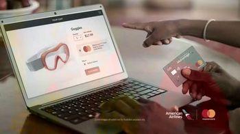 Mastercard TV Spot, 'A Time of Promise' - Thumbnail 2