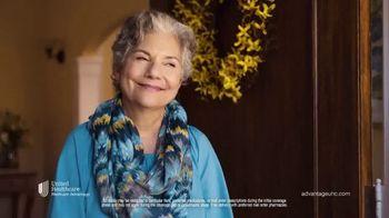 UnitedHealthcare Medicare Advantage Plans TV Spot, 'So Much' - Thumbnail 6