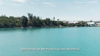 Bermuda Tourism TV Spot, 'You Are Welcome' - Thumbnail 1