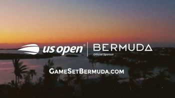 Bermuda Tourism TV Spot, 'You Are Welcome' - Thumbnail 10