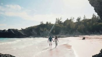 Bermuda Tourism TV Spot, 'You Are Welcome' - Thumbnail 9