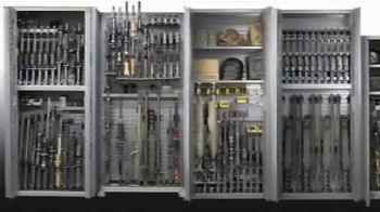 SecureIt TV Spot, 'Changing the Way We Store Firearms' - Thumbnail 2