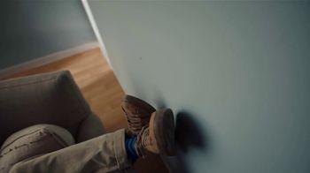 Benjamin Moore TV Spot, 'Deserve Thanks: Special Offer' - Thumbnail 4