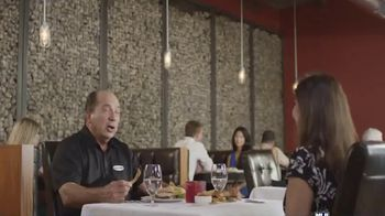 Blue-Emu TV Spot, 'And This' Featuring Johnny Bench - Thumbnail 1