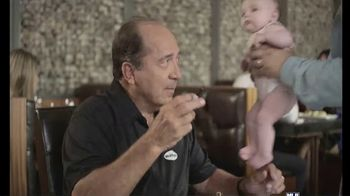 Blue-Emu TV Spot, 'And This' Featuring Johnny Bench - Thumbnail 5
