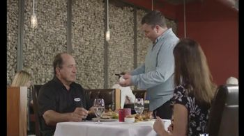 Blue-Emu TV Spot, 'And This' Featuring Johnny Bench - 1888 commercial airings