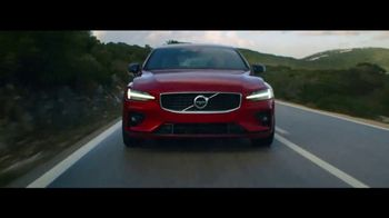 Volvo Summer Safely Savings Event TV Spot, 'For the Road. For the Planet' Song by Marti West [T2]