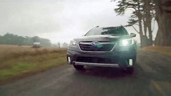 Subaru Final Chance Clearance TV Spot, 'Don't Miss: Full Lineup' [T2] - Thumbnail 1