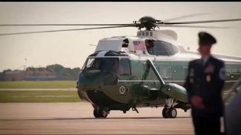 Donald J. Trump for President TV Spot, 'Lawless - Minneapolis, Minnesota' - Thumbnail 6