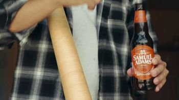 Samuel Adams TV Spot, 'Your Cousin From Boston: Alpenhorn' - Thumbnail 4