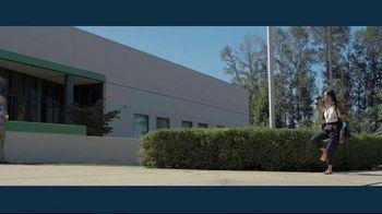 IBM Watson ESPN Fantasy App TV Spot, 'You Don't Need Luck' Featuring Larry Fitzgerald Jr. - Thumbnail 1