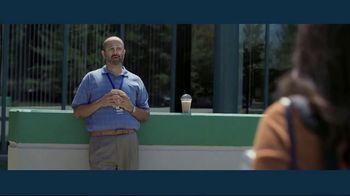 IBM Watson ESPN Fantasy App TV Spot, 'You Don't Need Luck' Featuring Larry Fitzgerald Jr. - Thumbnail 4