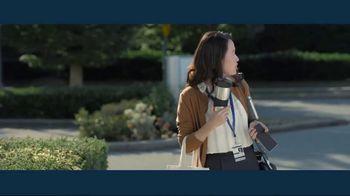 IBM Watson ESPN Fantasy App TV Spot, 'You Don't Need Luck' Featuring Larry Fitzgerald Jr. - Thumbnail 8