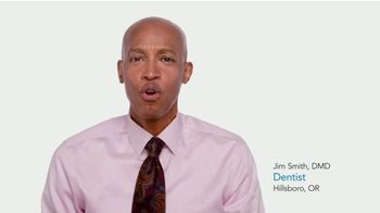 Kaiser Permanente TV Spot, 'Comprehensive and Coordinated Care' - Thumbnail 2