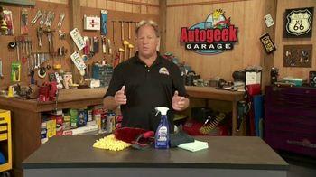 Autogeek.com Sonax Wheel Cleaner Plus TV Spot, 'My Classic Car 2020' - Thumbnail 4