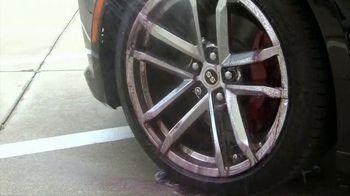 Autogeek.com Sonax Wheel Cleaner Plus TV Spot, 'My Classic Car 2020' - Thumbnail 6