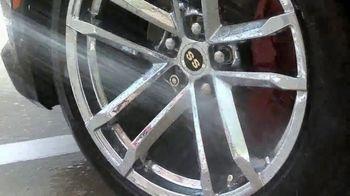 Autogeek.com Sonax Wheel Cleaner Plus TV Spot, 'My Classic Car 2020' - Thumbnail 7