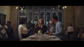 Apple iPhone TV Spot, 'Privacy. That's iPhone: Over Sharing' - Thumbnail 7