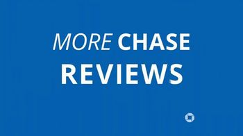 JPMorgan Chase TV Spot, 'US Open: Get Ready for More' - Thumbnail 4