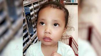 St. Jude Children's Research Hospital TV Spot, 'Childhood Cancer Awareness Month: Marina' - Thumbnail 2