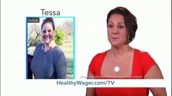 HealthyWage TV Spot, 'Win Up to $10,000' - Thumbnail 6
