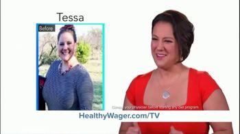 HealthyWage TV Spot, 'Win Up to $10,000' - Thumbnail 7