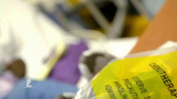 St. Jude Children's Research Hospital TV Spot, 'Childhood Cancer Awareness Month: Melanie' - Thumbnail 5