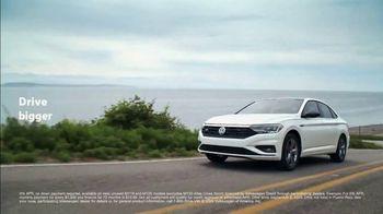 Volkswagen TV Spot, 'Future' [T1] - Thumbnail 10