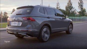 Volkswagen TV Spot, 'Future' [T1] - Thumbnail 2
