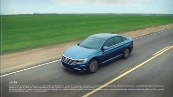 Volkswagen TV Spot, 'Future' [T1] - Thumbnail 3