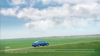 Volkswagen TV Spot, 'Future' [T1] - Thumbnail 4