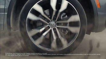 Volkswagen TV Spot, 'Future' [T1] - Thumbnail 5