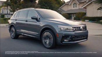 Volkswagen TV Spot, 'Future' [T1] - Thumbnail 7