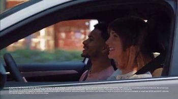Volkswagen TV Spot, 'Future' [T1] - Thumbnail 8