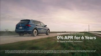 Volkswagen TV Spot, 'Future' [T1] - Thumbnail 9