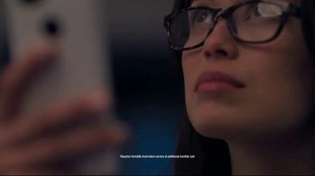 Cox Communications Internet Preferred TV Spot, 'A Great Night In: $44.99' - Thumbnail 7