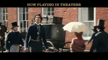 The Personal History of David Copperfield - Alternate Trailer 9