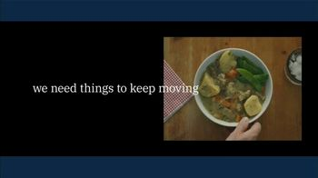 IBM Cloud TV Spot, 'Business Today' - Thumbnail 3