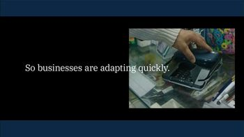 IBM Cloud TV Spot, 'Business Today' - Thumbnail 6
