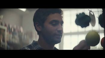 Citi Rewards+ TV Spot, 'Dog' Song by Buddy Holly
