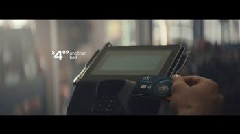 Citi Rewards+ TV Spot, 'Dog' Song by Buddy Holly - Thumbnail 4