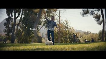 Citi Rewards+ TV Spot, 'Dog' Song by Buddy Holly - Thumbnail 7