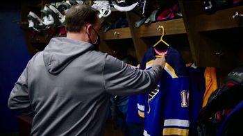 MassMutual TV Spot, 'NHL Hockey: Each Other' - Thumbnail 1