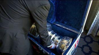 MassMutual TV Spot, 'NHL Hockey: Each Other' - Thumbnail 2