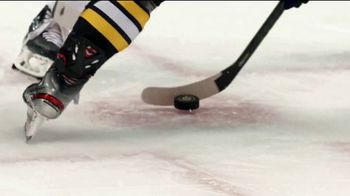 MassMutual TV Spot, 'NHL Hockey: Each Other' - Thumbnail 3
