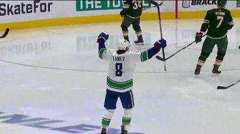 MassMutual TV Spot, 'NHL Hockey: Each Other' - Thumbnail 5