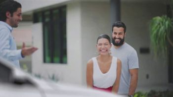 Volkswagen TV Spot, 'Community-Driven Promise: A New Day: Jetta' [T2] - Thumbnail 6